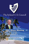 Council 2007 Winter Meeting