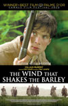 The Wind That Shakes The Barley Preview