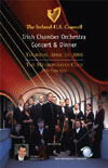 Irish Chamber Orchestra Concert in New York
