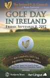 Council Golf Day in Ireland - Reserve Now
