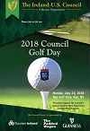 2018 Council Golf Day in New York - Reserve Now