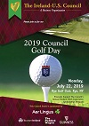 2019 Council Golf Day in New York - Reserve Now