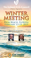 2019 Council Winter Meeting in Florida - Reserve Now