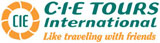 Out of Ireland TV Sponsor: CIE Tours International
