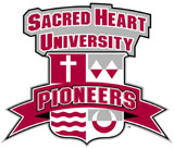 Out of Ireland TV Sponsor: Sacred Heart University, CT