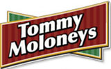 Out of Ireland TV Sponsor: Tommy Moloneys Meats and Irish Gift Baskets